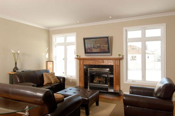Gallery Cedarstone Homes