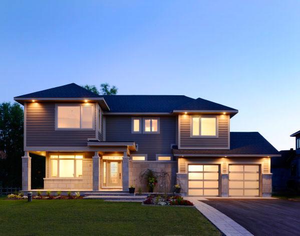 Cedarstone Homes New Homes In Ottawa And Richmond